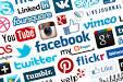 """Результат пошуку зображень за запитом """"new social networking sites Honolulu"""""""
