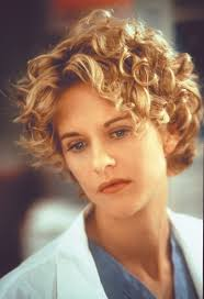 meg ryans hair in you got mail meg ryan list of movies and tv shows tv guide