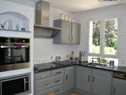 customiser une cuisine customiser une cuisine cuisine cuisine customiser une cuisine en