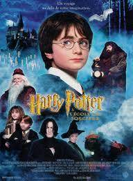 harry potter et la chambre des secrets pdf cycle 3 etude du harry potter à l école des sorciers pe