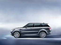 land rover 2014 2014 land rover range rover sport sheds 800 pounds gains