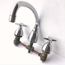 chicago kitchen faucet vintage chicago kitchen 8 faucet hippo hardware trading company