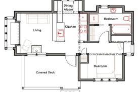 house floor plans wonderful small house floor plans ideas best inspiration home