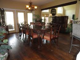 dining room simple chippendale dining room interior decorating