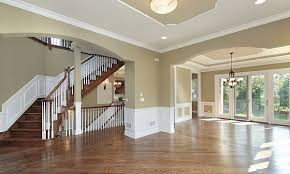 Interior Home Remodeling For Fine Home Interior Remodeling - Interior home remodeling