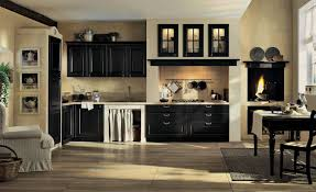 cream kitchen ideas black and cream kitchen designs u2013 thelakehouseva com