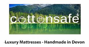 futon beautiful organic futon mattress uk organic futon mattress
