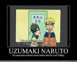 Naruto Meme - uzumaki naruto anime meme com