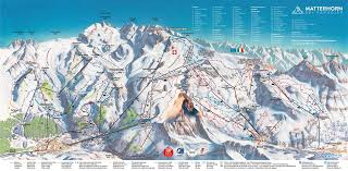 Paradise Massachusetts Map by Zermatt Piste Map U2013 Free Downloadable Piste Maps
