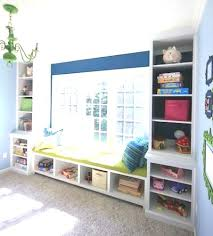 under window bookcase bench under window bookcase bench awesome luxury bookshelf bench ikea