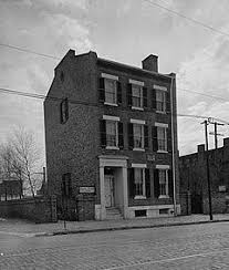 Home Design Alternatives St Louis Missouri Architecture Of St Louis Wikipedia