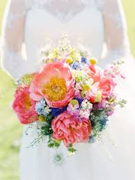 wedding flowers ni best 25 country wedding flowers ideas on country