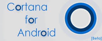 apk forum app cortana stable for android android development