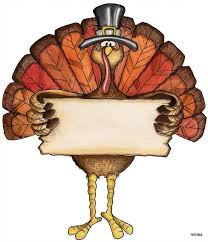 free thanksgiving clipart pictures clipartix