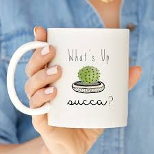 Cofee Mugs Best 25 Coffee Mugs Ideas On Pinterest Mugs Cute Coffee Mugs