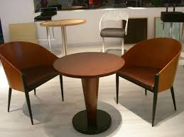 cafe table and chairs classified info on cafe chairs melbourne that only the experts know