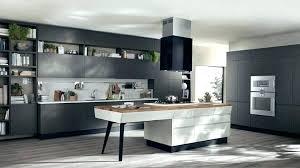 salon cuisine aire ouverte deco salon cuisine ouverte decoration salon cuisine aire ouverte