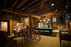 Planters Tavern Savannah by Riverstreet Inn