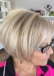 top 51 haircuts u0026 hairstyles for women over 50 glowsly
