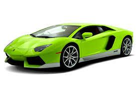 platinum lamborghini luxury u0026 exotic car dealer cadillacs aston martin bentley