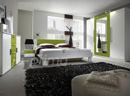 schlafzimmer spiegel emejing spiegel im schlafzimmer gallery globexusa us globexusa us