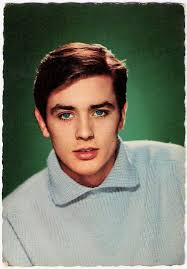 5 facts about 1960 hairstyles 1960s hairstyles for men
