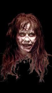 Exorcist Halloween Costume Iphone 5 Movie Exorcist Wallpaper Id 609214