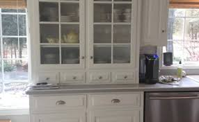 100 kitchen buffet and hutch furniture remodelaholic how to