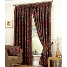 Red And White Curtains For Kitchen Www Sechl Com Wp Content Uploads 2017 11 Fall Kitc
