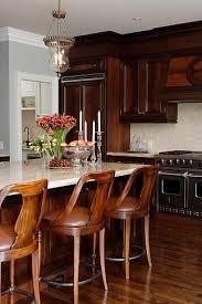 15 best my favorite designer home images on pinterest sarah