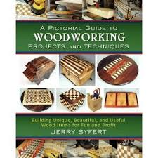 67 best woodworking project ideas images on pinterest woodwork