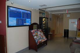 Comfort Inn Times Square Ny Comfort Inn Times Sq W New York City Ny Booking Com