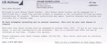 black friday plane tickets airline free tickets and vouchers scam detector