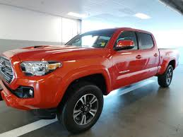 looking for a toyota tacoma toyota tacoma for sale cars and vehicles san leandro
