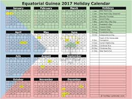 March 31 Holiday 2017 The Best Holiday 2017