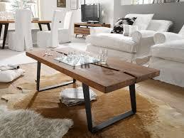 Wohnzimmertisch Holz Couchtisch Holz Möbel Ideen Und Home Design Inspiration