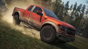 Ford Raptor Nitro Truck - ford f 150 svt raptor need for speed wiki fandom powered by wikia
