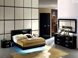 Bedroom Set Made In Usa Ikea Bedroom Furniture Reviews Youtube