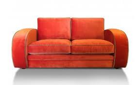 deco sofa deco sofas newman bright