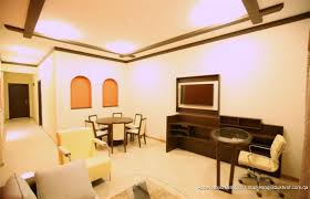 brand new 2 bedrooms compound apartment in gharafa with swimming