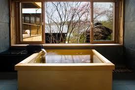 japanese bathroom design 10 tips for japanese bathroom design 20 asian interior design ideas