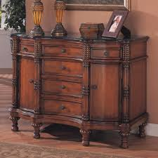 Hallway Accent Table Entryway Accent Tables Front Table Small Foyer Decorating