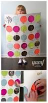top 15 ideas for the best diy advent calendar for kids u2013 page 2 of