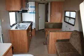 One Bedroom Trailer Scrap Trailers Government Auctions Blog Governmentauctions Org R