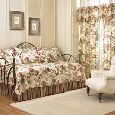 Daybed Covers Walmart Daybed Bedding Sets