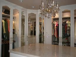 Luxury Closet Doors Floor Ls Luxury Closet Ideas With Chandelier Wood