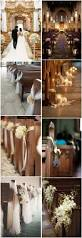 the 25 best wedding church aisle ideas on pinterest church