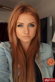 how to put red hair in on the dide with 27 pieceyoutube 60 best red headed beauties images on pinterest ginger hair
