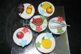 cupcake delivery send diwali cupcake to gurugram online buy diwali cupcake online