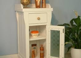 Diy Bathroom Storage Ideas by Diy Bathroom Storage Ideas For Small Bathrooms Diy Bathroom